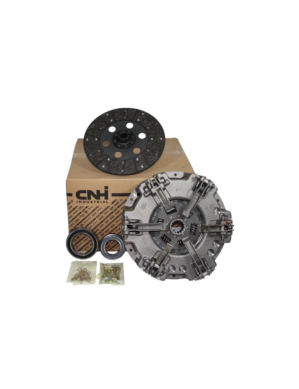 Kit revisione frizione New Holland - cod 9973691