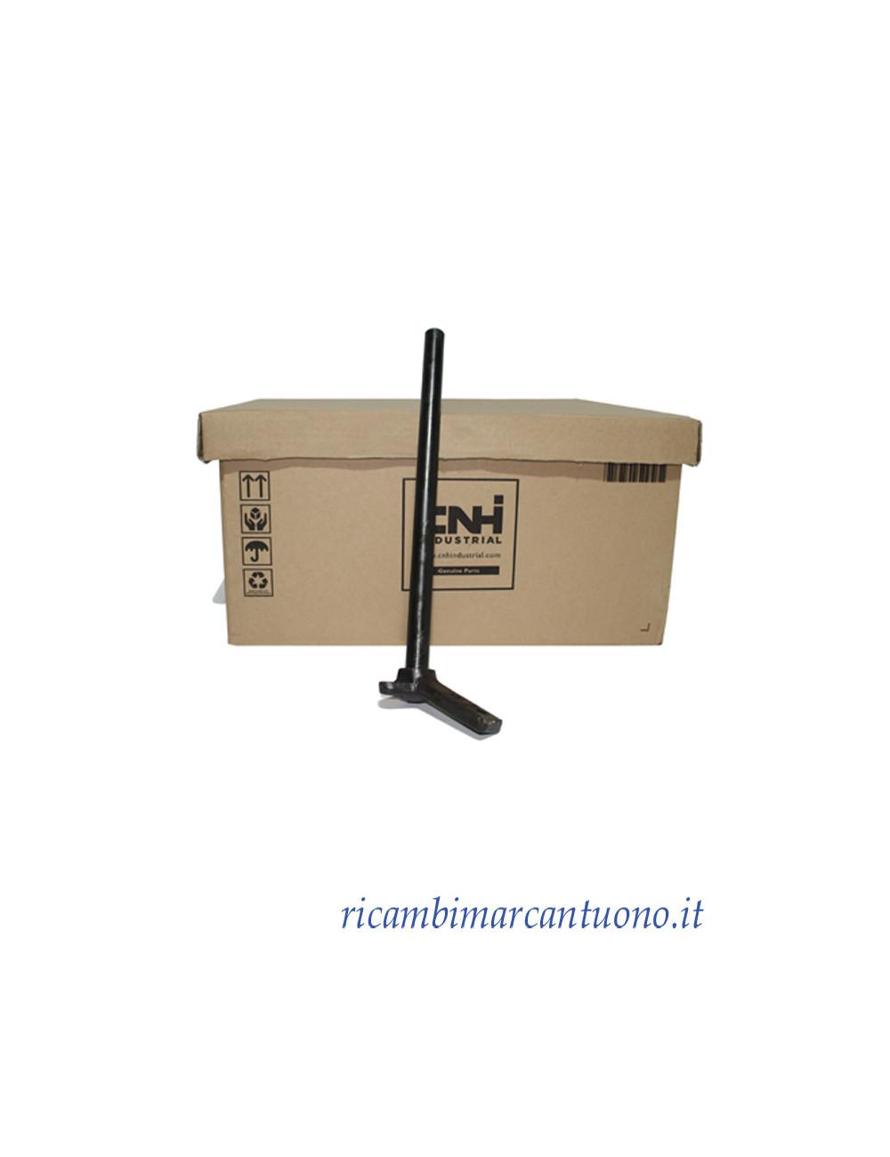Albero New Holland - cod 5135540