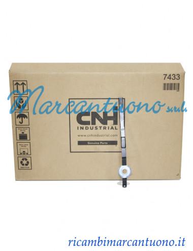 Leva sollevatore idraulico New Holland - cod 47124232