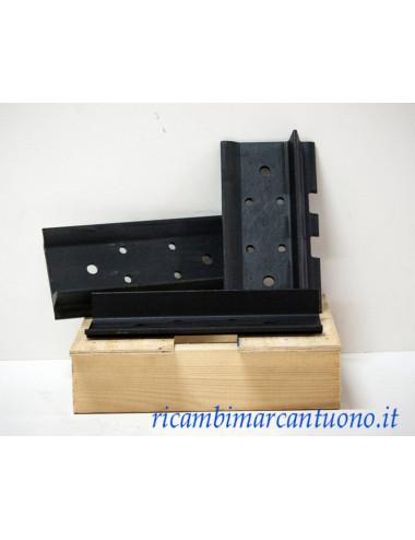 Suola compatibile New Holland - cod UV140M1M450