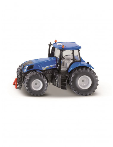 Modellino Basildon T8.390 New Holland – cod 3125300
