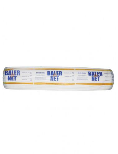 Rete per rotoballe  modello Baler & Net
