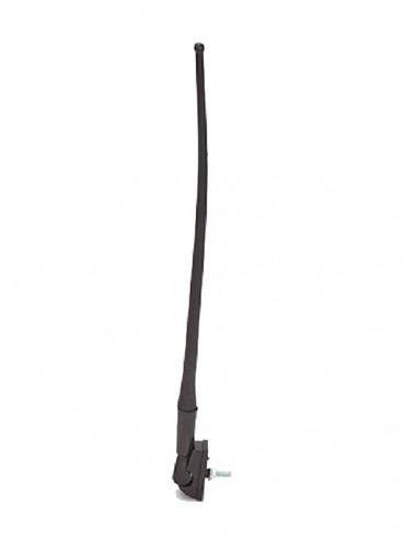 Antenna per autoradio New Holland - cod 197745A1