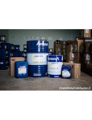 Hydrosystem 68 da 50 litri cod 27051300