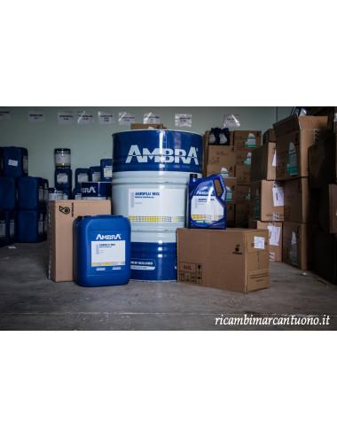 Agriflu mix da 200 litri Ambra - cod 27161100