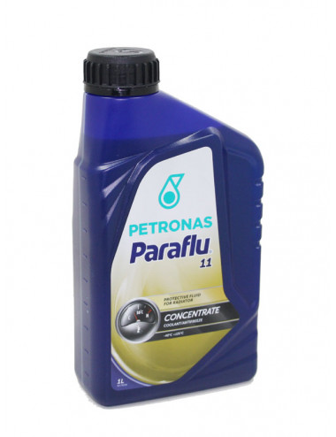 Paraflu da 1 litro cod 16551626