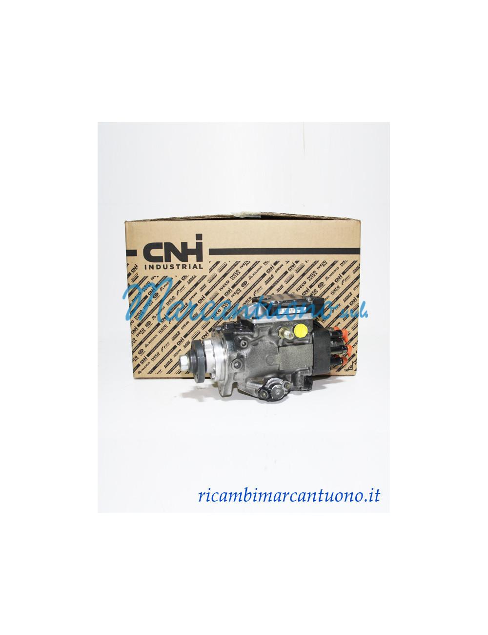 Pompa iniezione New Holland - cod 87803357