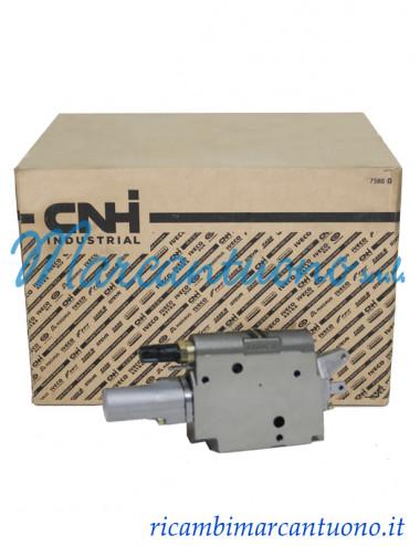 Distributore New Holland - cod 87546169