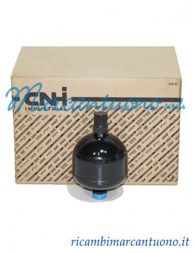 Accumulatore New Holland - cod 47821259