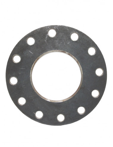 Flangia spessore rotore Celli -  cod 712604