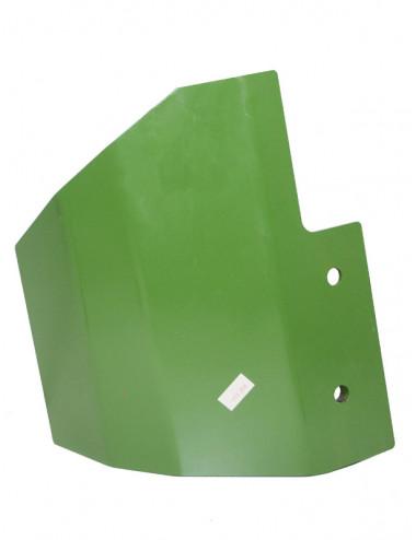 Protezione anteriore destra  HV-HF Celli - cod 913650