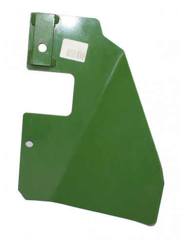 Protezione posteriore destra  HV-HF Celli - cod 913652