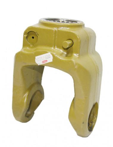 Forcella 261802 1 3/4´´Z20 GKN Maschio - cod M00571204 (sost. F08010416R)