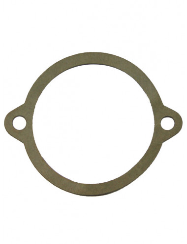 Guarnizione per coperchio mm 0.5 Maschio - cod  M09200122R