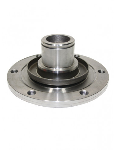 Mozzo rotore fianc. Maschio - cod 13100411R (sost. M13100411R)
