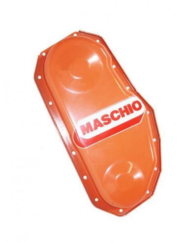 Carter catena Maschio - cod 19100312R (sost. M69100313R)