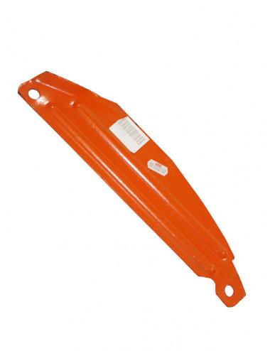 Protezione per slitta Maschio - cod 19100547R (sost.  M19100547R)