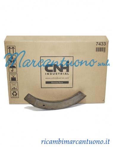 Stabilizzatore gancio New Holland - cod 83919389