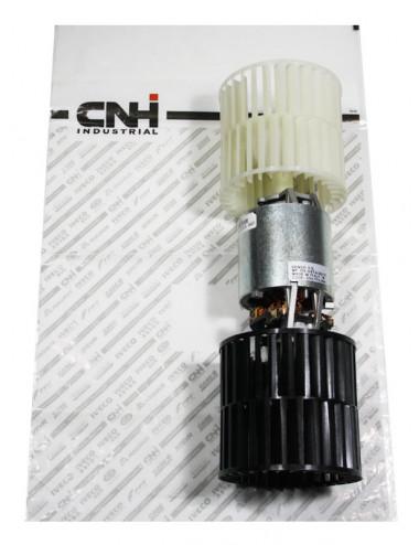 Elettroventilatore New Holland - cod 5192103