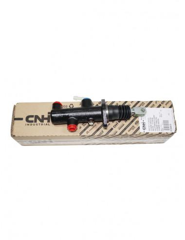 Pompa freni (cilindro maestro) New Holland - cod 87354670