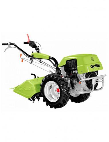Motocoltivatore Grillo G131