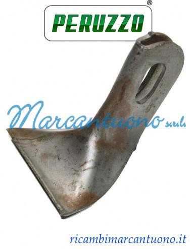 Coltello a paletta Peruzzo - cod 07020083