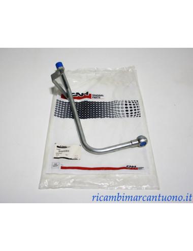 Tubo per distributore idraulico New Holland -  cod 5092043