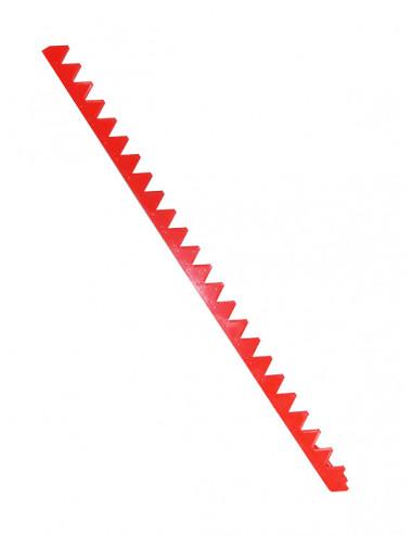 Lama da taglio MT.1-75 FB/S Gaspardo - cod G21120240R
