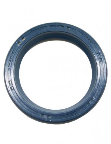 Anello T.AS 35X 47X 7 D3760NBR Maschio - cod M00556101 (sost. F03010080R)