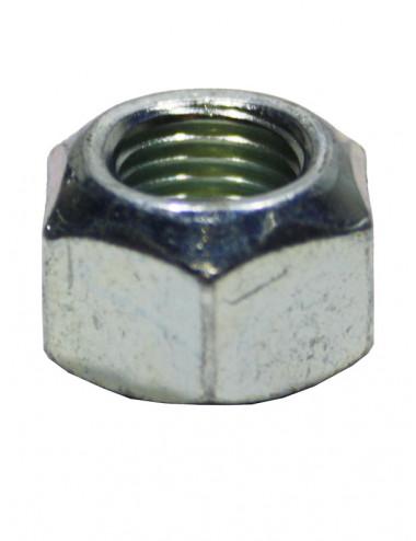 Dado M 12x1,25 zinc - cod F01220047R