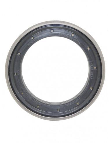 Anello T 65x80x16 Maschio - cod F03010837R