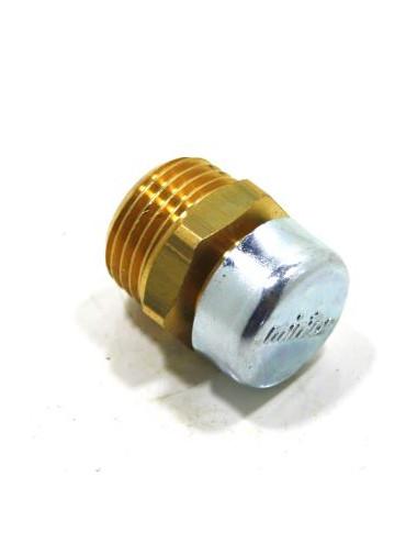 Tappo olio con sfiato Maschio - cod M01110319R