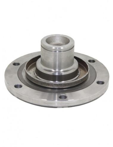 Comp. moz. rotore lato fianc. Maschio - cod M01110425R