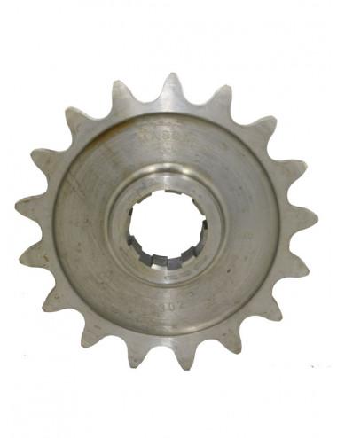 Pignone catena Z.17 Maschio - cod M02108302R