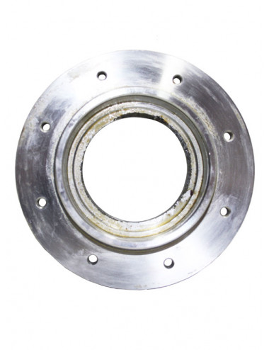 Supporto rotore lato catena Maschio - cod M02108409R