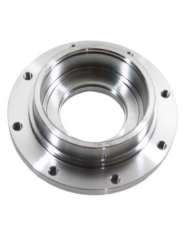 Supporto rotore lato trasmissione Maschio - cod. M29100409R