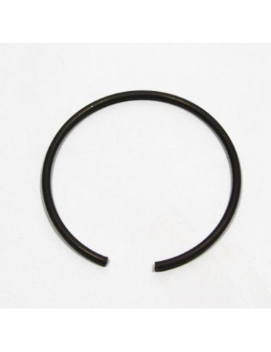 Anello di fermo Maschio - cod. M31100582R