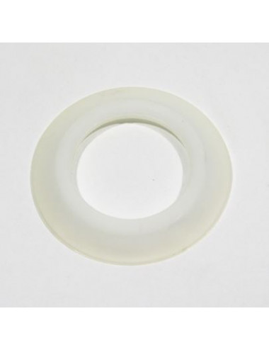 Guarnizione elastica Maschio - cod M38100990R