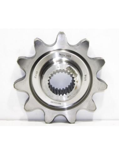 Pignone superiore catena Maschio - cod M66100309R