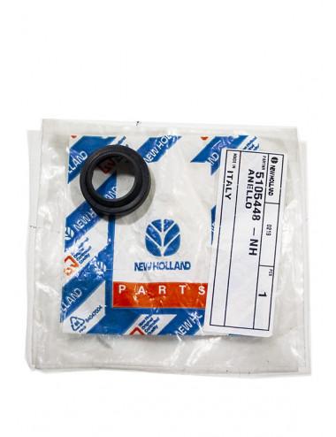 Anello ruspa New Holland - cod 5105448
