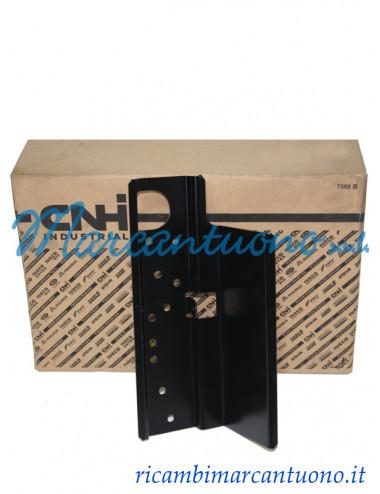 Supporto cassetta attrezzi New Holland - cod 87352406