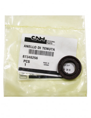 Anello di tenuta New Holland - cod 87346256