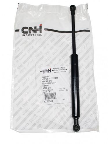 Ammortizzatore a gas pistone porta New Holland - cod 87352613