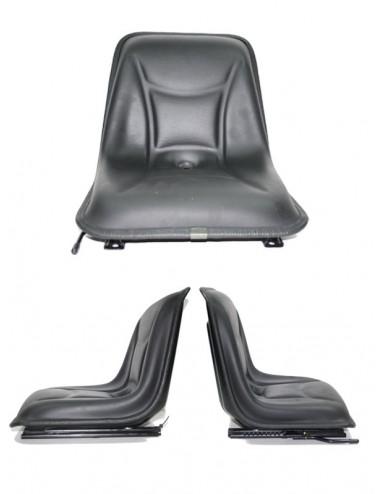 Sedile compatibile per trattori Fiat / New Holland - cod SR02F120