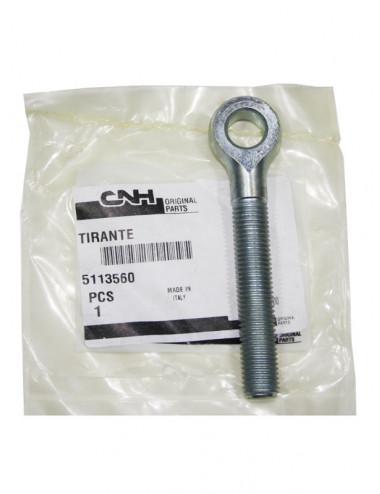 Tirante New Holland - cod 5113560