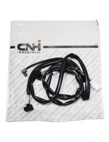 Cavo elettrico New Holland - cod 87344364