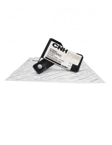 Riparo New Holland - cod 87364501