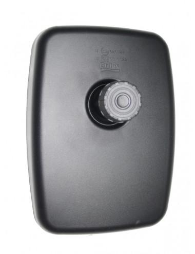 Specchio retrovisore laterale New Holland - cod 87339177