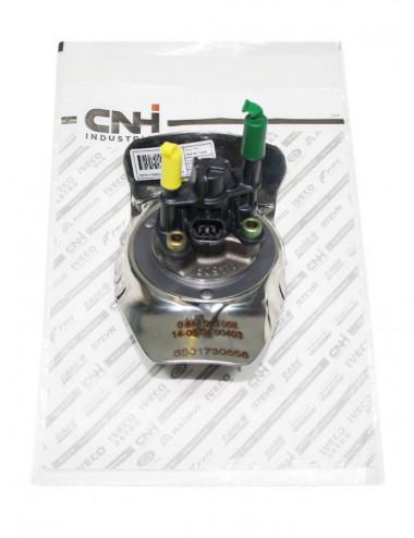 Serbatoio New Holland - cod 5801730656