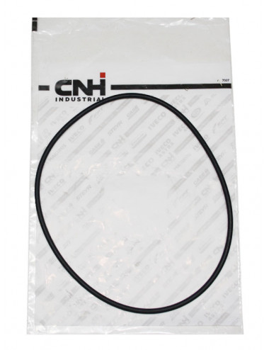 O-ring New Holland - cod 190003121062